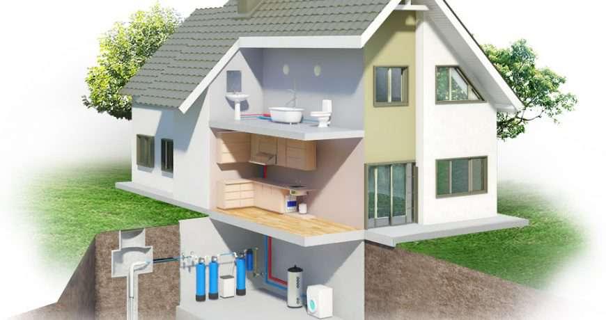 1493805772_house_bg
