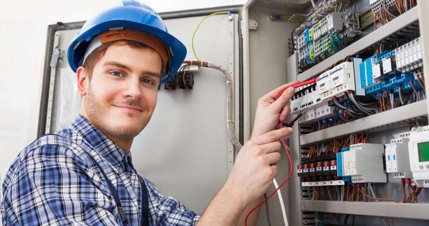 diplom-elektrika