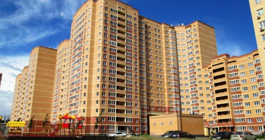Обслуживание домов в Киеве: техобслуживание ОСББ, ЖБК, ОСМД
