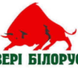 Двери белорусии